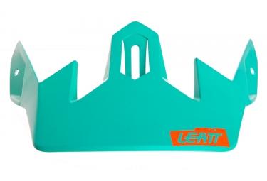 visiere leatt dbx 3 0 turquoise
