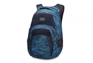 Dakine Campus 33L Backpack Blue