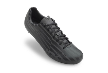 Giro Empire ACC Road Shoes Noir 2018