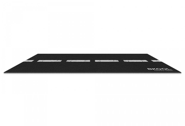 Bkool Training Mat Training Mat