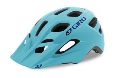 Kid Helmet Giro Tremor Blue