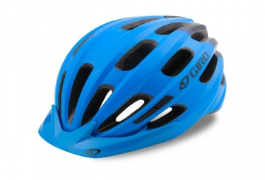 Kid Helmet Giro Hale Blue Black