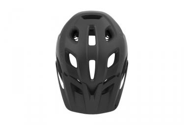 Casque VTT Giro Fixture Noir