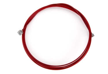 cable de frein box nano rouge