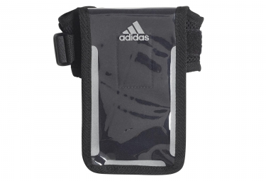 Brazalete adidas Media Arm
