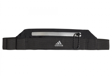 Ceinture adidas running Run Belt Noir