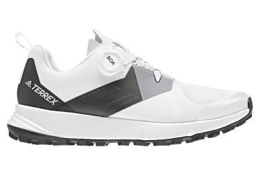 Zapatillas adidas running Terrex BOA para Mujer