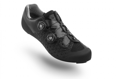 Road Shoes Suplest 2018 Edge3 Pro Black