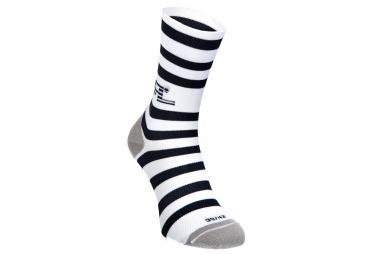 paire de chaussettes rafa l la marine bleu 39 42