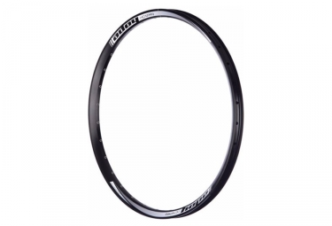 Hope Tech DH Rim 26'' 32 Hole