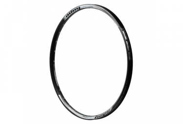 Hope Tech 35W Rim 27.5'' 32 Hole