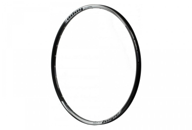 Hope Tech XC Rim 29'' 32 Hole