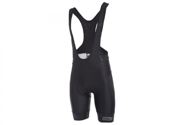 BIORACER STAR WARS BIBSHORT RP 2.0 LYCRA Black