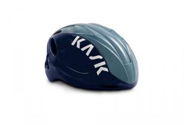 Casque KASK INFINITY Bleu