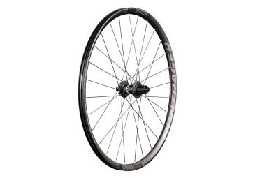roue arriere vtt bontrager kovee elite 23 29