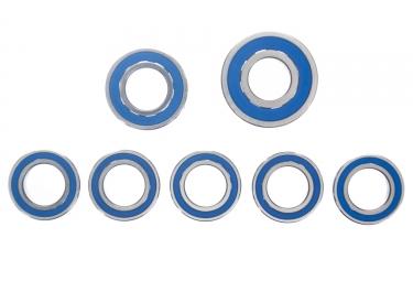Kit Roulements Ceramic CyclingCeramic Corima Aero CCWSCORIMA3