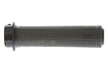 Ergon GD1 Grips Factory Stealth Black
