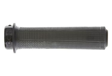 Grips Ergon GD1 Factory Stealth Noir