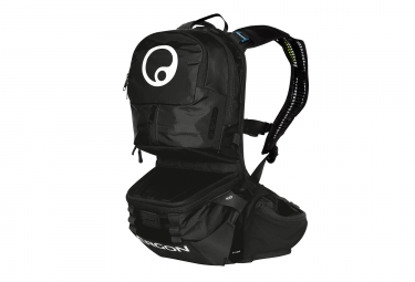 Sac a dos ergon be2 enduro noir s