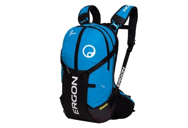 Ergon BX1 hydration backpack