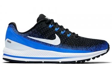 Nike Air Zoom Vomero 13 Black Blue Men