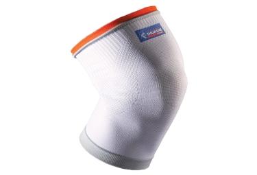 Thuasne Sport Knee Brace White