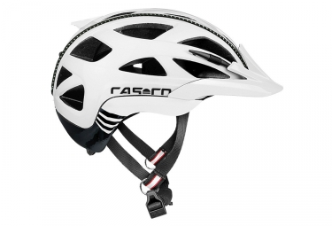 Casco Casco Activ 2 Blanc / Noir