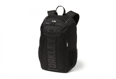 oakley enduro 2 0 25l backpack black - Oakley
