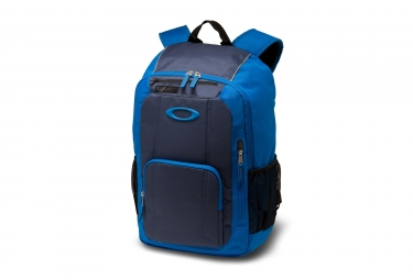 Oakley Enduro 2.0 25L BackPack Blue