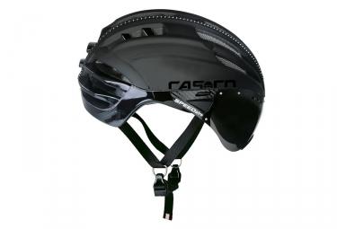casque casco 2018 speedairo noir l 59 63 cm