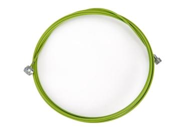 cable de frein box nano vert