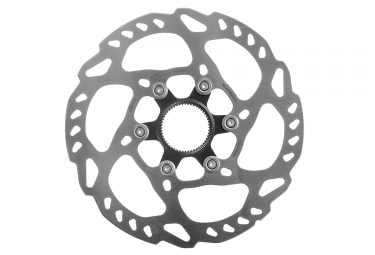 Shimano SM-RT70 Centre Lock Disc Rotor
