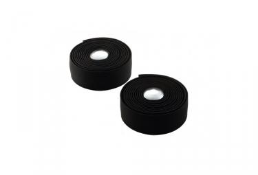 ruban de cintre focale 44 revolted noir