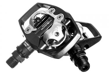 MTB Pedale Shimano PD-ED500