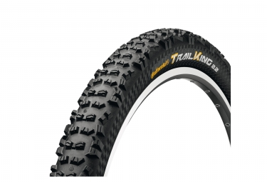 pneu vtt continental trail king apex 27 5 2 20