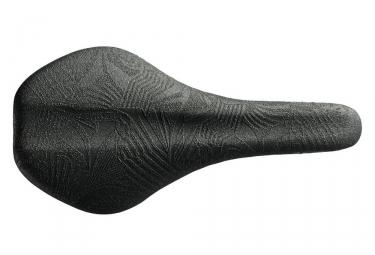 selle sdg duster p ti alloy noir gris