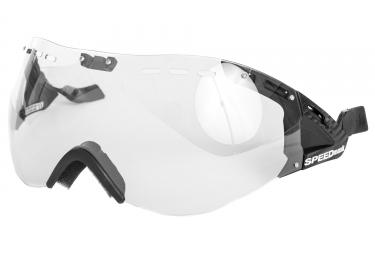 visiere speedmask vautron automatic pour casco speedairo