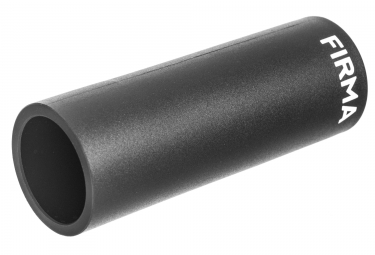 Sleeve de Peg Firma Nylon Noir