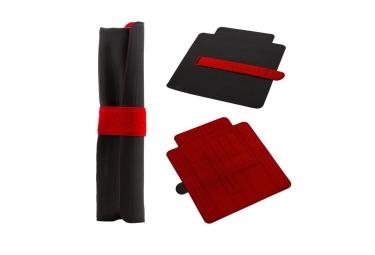Effetto Mariposa Giustaforza Wrap Pack