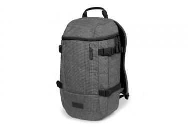 Eastpak Topfloid Ash Blend Backpack