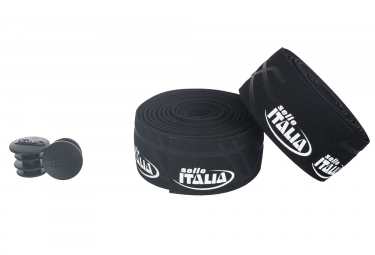 Selle Italia Smootape Gran Fondo Bar Tape Black