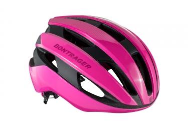 Bontrager Circuit Mips Helmet 2018 Pink