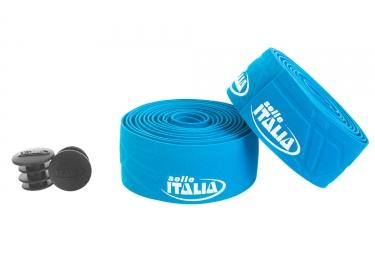 Selle Italia Smootape Gran Fondo Bar Tape Blue