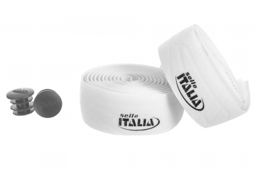 Selle Italia Smootape Gran Fondo Bar Tape White