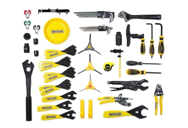 Kit d'outils Pedro's Apprentice Bench