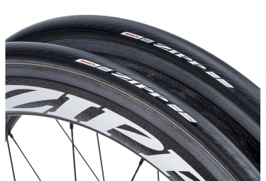Zipp Tubular SL Speed Coton 320 Tpi