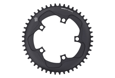 Sram X-Sync Chainring 110mm 1x11s Black