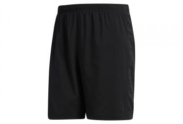 Short adidas Supernova Noir