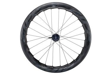 roue arriere zipp 454 nsw pneu disc centerlock 9x135mm corps shimano sram