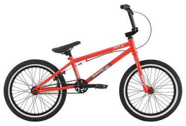 BMX Freestyle Haro Bikes Downtown 18''